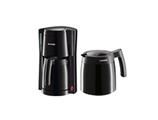 Kava ir kavos aparatai