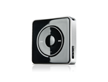 MP3 grotuvai: iPod ir kiti