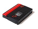 Kamerų kasetės