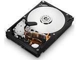 Vidiniai kietieji diskai (HDD)