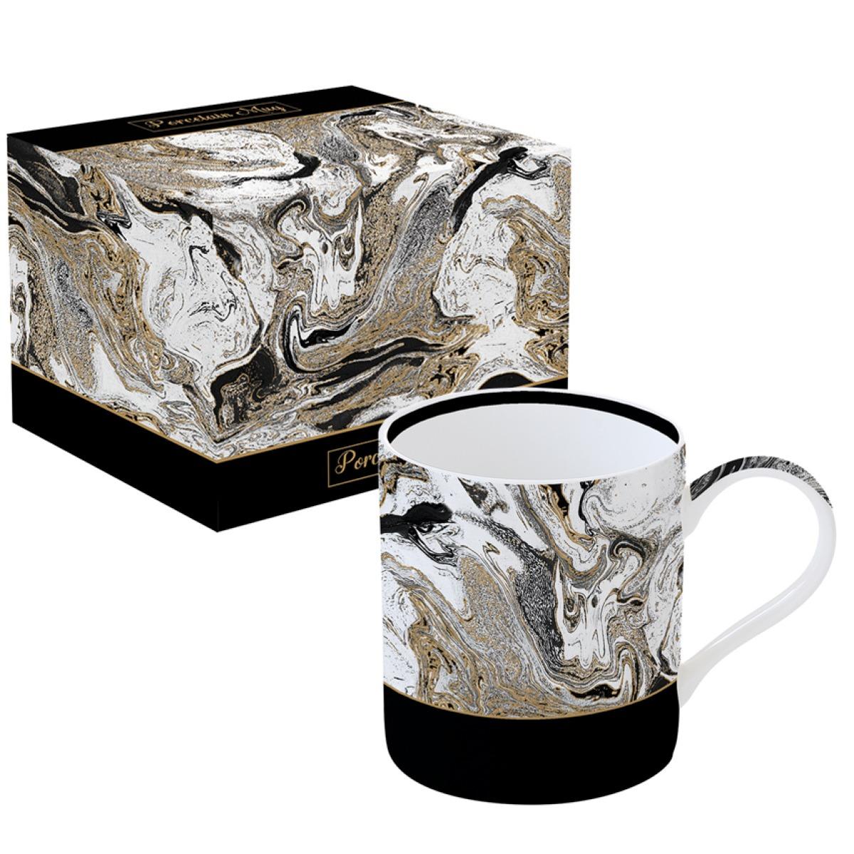 dangtelio ir prekybos sistemos porcelianas)