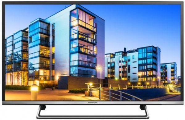Televizorius PANASONIC TX40DSU501 1