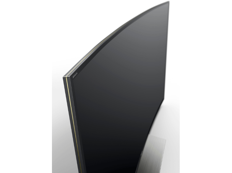 Televizorius SONY KD65SD8505BAEP 9