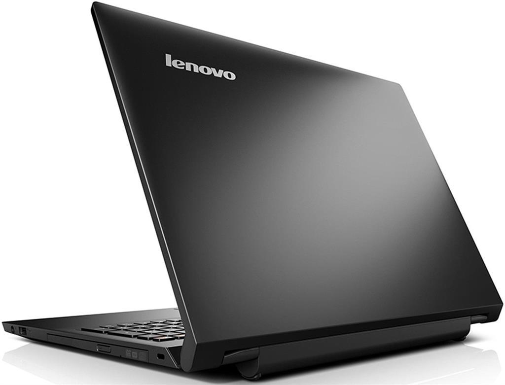 Nešiojamas kompiuteris LENOVO IdeaPad B50-80 i3/4/1TB/HD/Dos 2