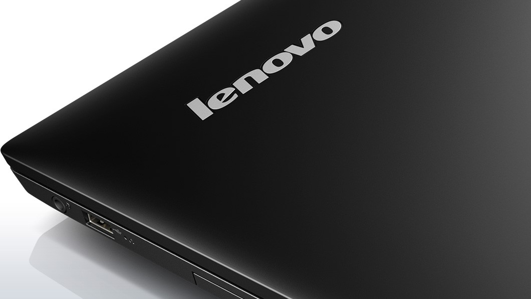 Nešiojamas kompiuteris LENOVO IdeaPad B50-80 i3/4/1TB/HD/Dos 7