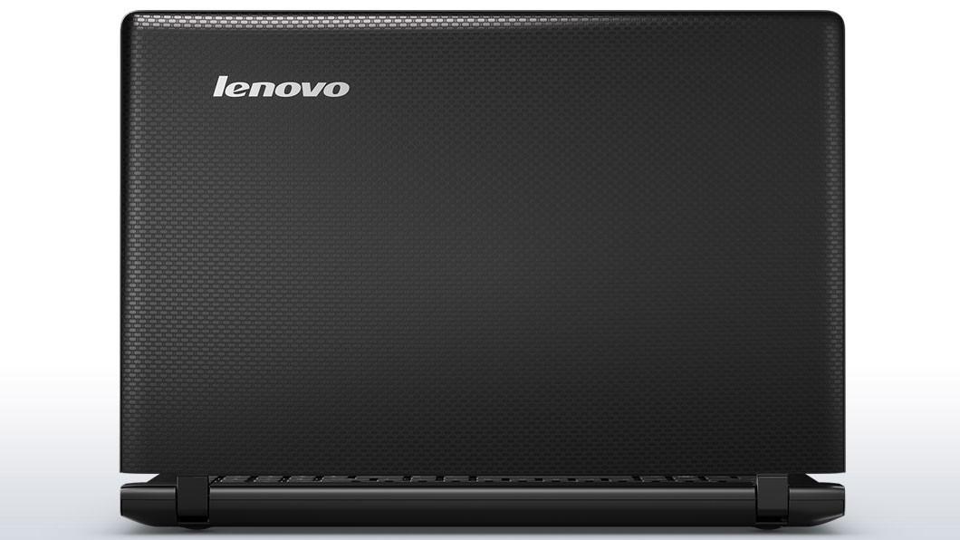 Nešiojamas kompiuteris LENOVO IdeaPad 100-15IBR N3060/4/500/HD/W10 7