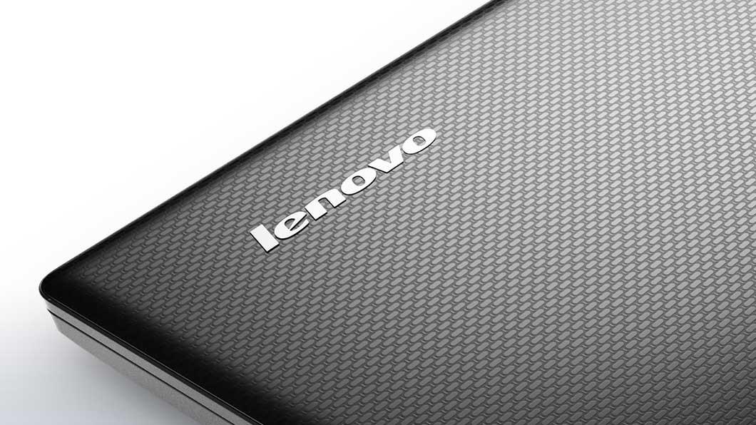 Nešiojamas kompiuteris LENOVO IdeaPad 100-15IBR N3060/4/500/HD/W10 8