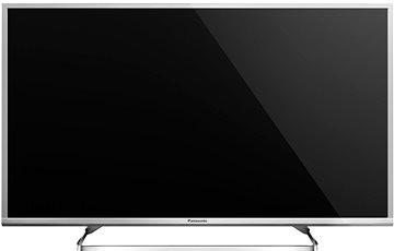 Televizorius PANASONIC TX40DS630E 2
