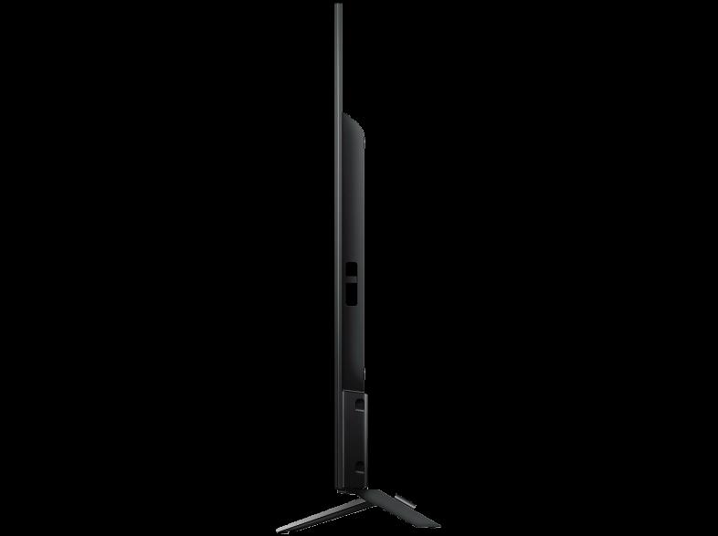 Televizorius SONY KD49XD8005 11