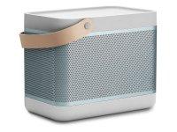 Kolonėlė B&O BeoLit 15, Bluetooth, 70W, pilka