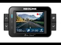 Vaizdo registratorius NEOLINE XCOP-9100