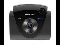 Vaizdo registratorius NEOLINE XCOP-9700