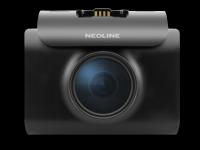 Vaizdo registratorius NEOLINE XCOP-R750