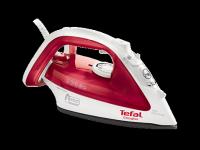 Laidynė TEFAL FV3922E0