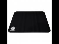 Pelės kilimėlis SteelSeries QcK+ XL (450x400 mm)