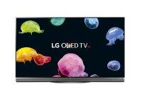 Televizorius OLED LG 65E6V