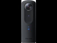 Veiksmo kamera RICOH THETA S