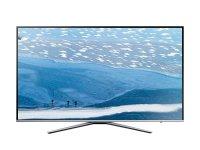 Televizorius SAMSUNG UE65KU6402