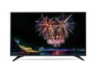 Televizorius LG 55LH6047