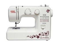Siuvimo mašina JANOME E1015