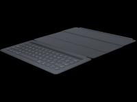 "Klaviatūra APPLE iPad Pro 12.9"" Smart INT, juoda"