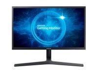 Monitorius SAMSUNG Gaming LS25HG50FQUXEN