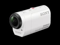 Veiksmo kamera SONY HDR-AZ1VR