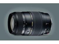 Objektyvas TAMRON AF70-300mm f/4-5.6 Sony