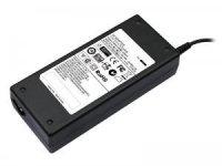 NB maitinimo šaltinis EXTRA DIGITAL Samsung 90W,19V,4.74A,220V / SA90F5530