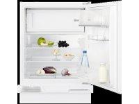 Šaldytuvas ELECTROLUX ERN1200FOW įmontuojamas