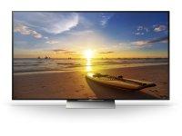 Televizorius SONY KD65XE9305