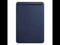 Dėklas APPLE iPad 10.5‑inch,tamsiai mėlynas