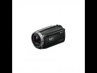 Video kamera SONY HDR-CX625B Black