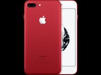 Mobilusis telefonas APPLE iPhone 7 Plus 256GB Red