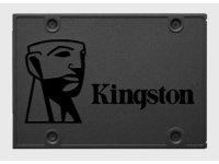 Vidinis kietasis diskas SSD KINGSTON SA400S37/120G