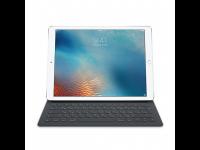 "Klaviatūra APPLE iPad Pro 12.9"" Smart RUS"