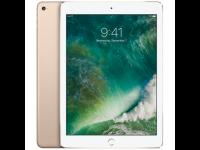 "Planšetinis kompiuteris APPLE iPad Air 2 Wi-Fi 32GB Gold 9.7"""