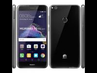 Mobilusis telefonas HUAWEI P8 LITE (2017) BLACK