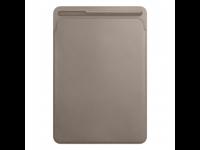 "Dėklas APPLE iPad Pro 10.5"" ,SMART, Leather,pilkšvas"