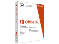 Progr.įr. Office 365 Personal LT 12 mėn. Medialess P2