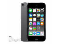 MP3 grotuvas APPLE iPod Touch 32GB Space Grey 6th gen