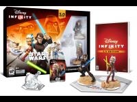 Žaidimas XBOX ONE Disney Infinity 3.0 starter pack