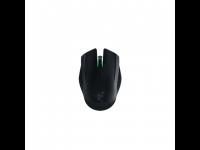 Pelė RAZER Orochi Bluetooth Gaming