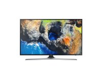 Televizorius SAMSUNG UE43MU6172