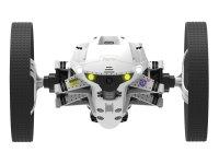 Mob. telefonu valdomas žaislas PARROT Jumping Night Drone - Buzz