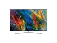 Televizorius SAMSUNG QE49Q7FAM