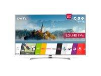 Televizorius LG 49UJ701V