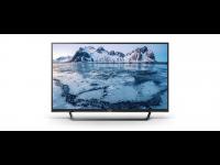 Televizorius SONY KDL49WE660