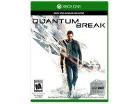 Žaidimas XBOX ONE Quantum Break