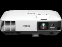 Projektorius EPSON EB-2245U